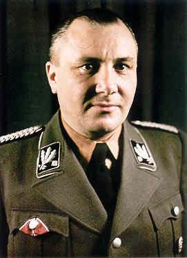 File:Martin-Bormann-75.jpg
