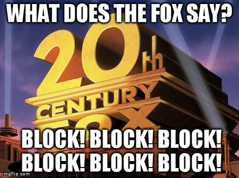 File:What does 20th Century Fox say.jpg