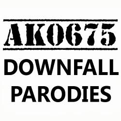 File:Ako675.jpg