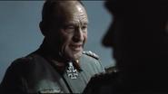 Generals discuss Weidling