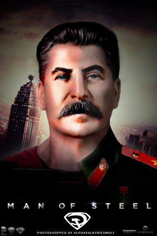 File:Stalin the Super Man.png