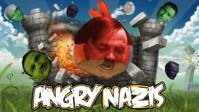 File:Angry Nazis by RBC56.jpg