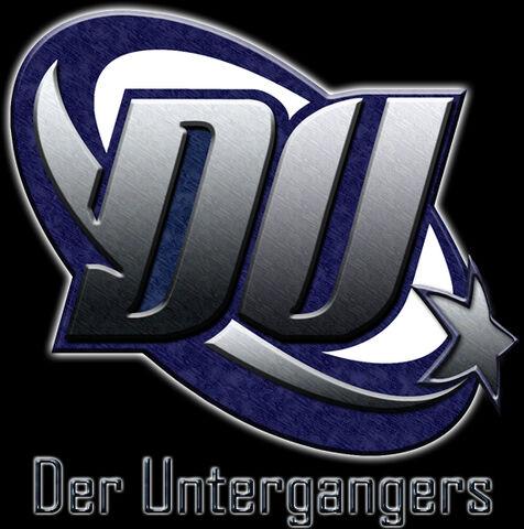 File:DU Logo.jpg