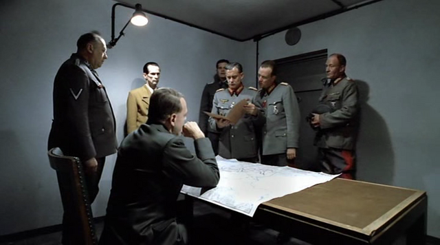 File:Krebs reading Keitel's message.png