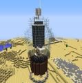 Thumbnail for version as of 02:15, January 12, 2014