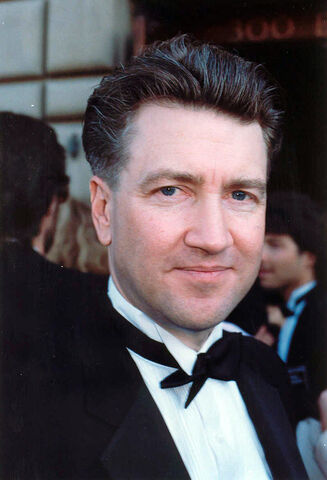 File:David Lynch (1990).jpg