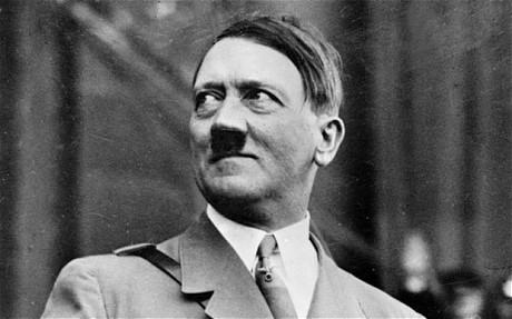 File:Social Justice Hitler.png