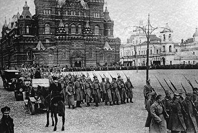 File:Bolsheviks in Red Square.jpg