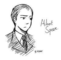 Speer DR