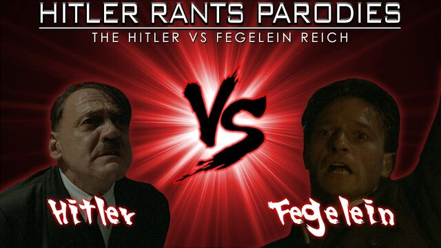 File:HitlervsFegeleinHRP.jpg