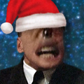 Thumbnail for version as of 16:37, December 3, 2016