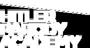 Hitler-parody-academy
