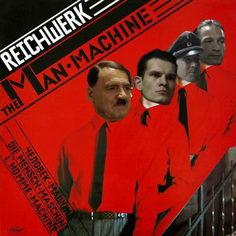 File:Reichwerk.jpg