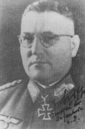 File:Theodor-Busse-Theodor.jpg