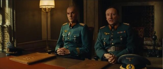 File:Inglourious Basterds Generals.jpg
