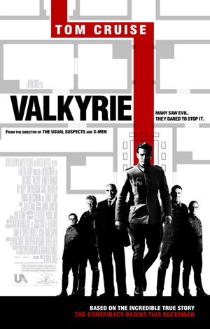 File:Valkyrie poster.jpg