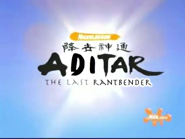 File:Aditar Dolf title screen.jpg