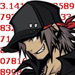 File:Sho Minamimoto Avatar 13.jpg