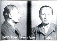 Hans-ErichVoss
