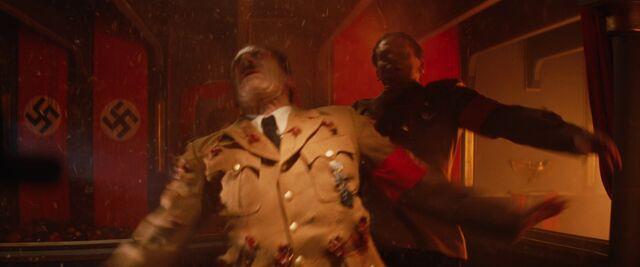 File:Inglourious Basterds Hitler & Goebbels shot.jpg