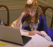 Merriman Laptop