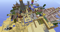 Thumbnail for version as of 01:41, January 12, 2014