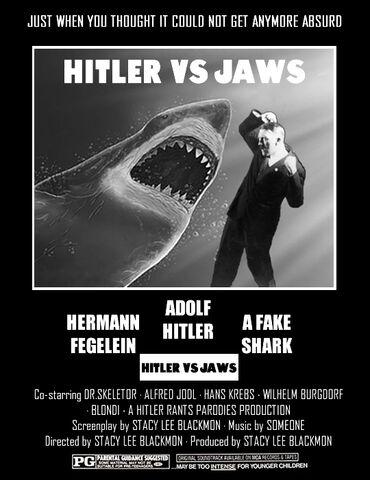 File:Hitler Vs Jaws.jpg