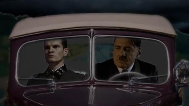 File:Hitler's Shining inside car.jpg