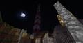 Thumbnail for version as of 21:01, August 11, 2013