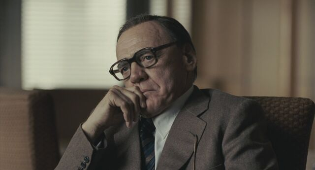 File:Bruno Ganz as Horst Herold.jpg