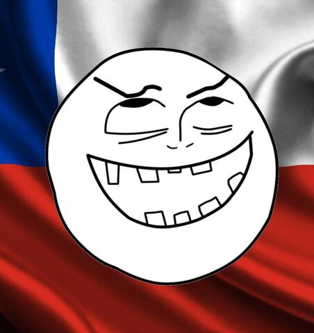 File:Orgasm Face Chile By TheMetinPorta.jpg