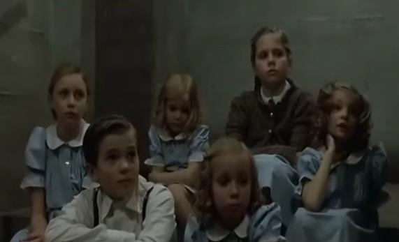 File:Goebbels Children.jpg