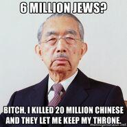 Unimpressed-Hirohito-on-Hitler