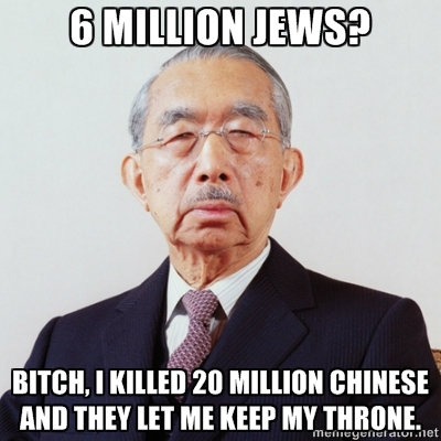 File:Unimpressed-Hirohito-on-Hitler.jpeg