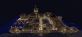 Thumbnail for version as of 00:50, January 31, 2014