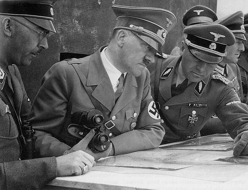 File:Himmler Hitler Steiner.jpg