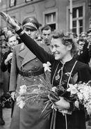 Bundesarchiv Bild 183-B02092, Hanna Reitsch