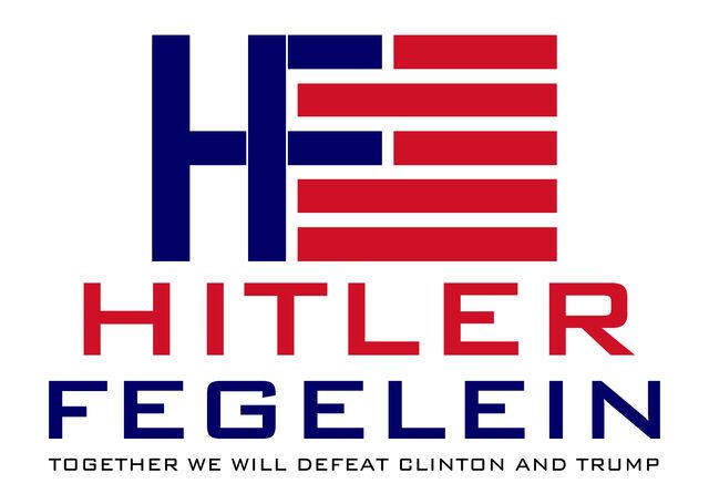 File:Hitler Fegelein 2016 Logo.jpg