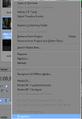 Thumbnail for version as of 00:07, May 14, 2013