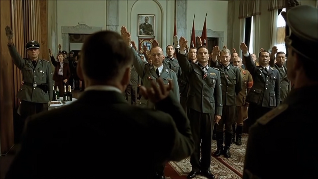 File:Hitler and his Fellow Germans.png