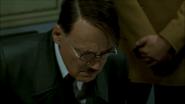 Hitler glasses 3