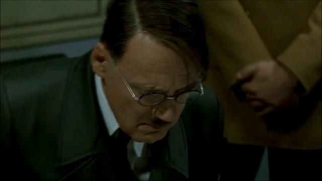 File:Hitler glasses 3.png