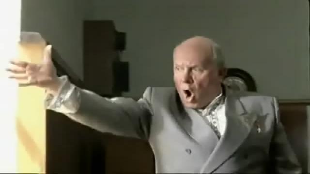 File:Khrushchev Naruto!.jpg
