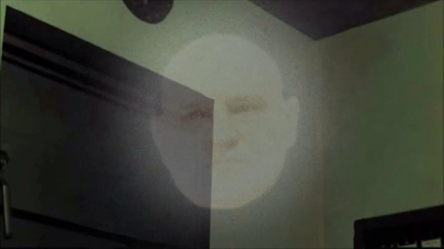 File:Jodl Head Before Explosion.png