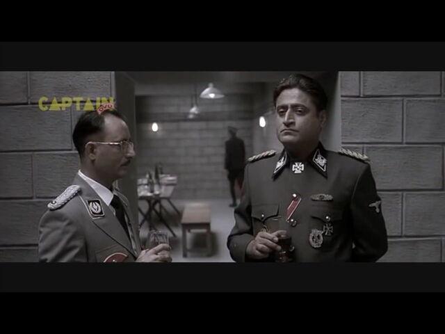 File:DearFriendHitlerFegelein&Himmler0.jpg
