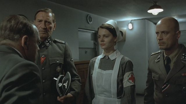 File:Hitler meets Flegel Schenck and Haase.png