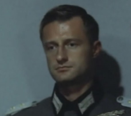 File:Unhappy Officer.jpg
