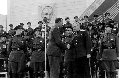 File:Cekoslovakia.jpg