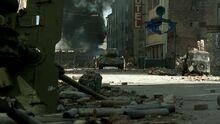T-34 Street