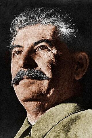 File:Joseph Vissarionovich Stalin.jpg